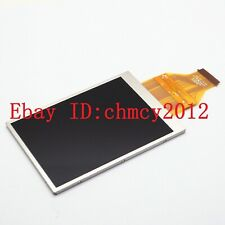 New LCD Display Screen For Nikon Coolpix P1000 Digital Camera Repair Part
