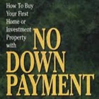 No Down Payment Home Study Course