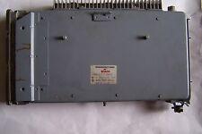 Mercedes fuel injection relay unit module 0005458032-88 switch w107 rebuilt 450s
