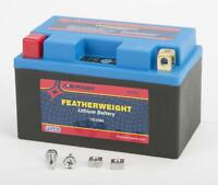 FIRE POWER FEATHERWEIGHT LITHIUM BATTERY 180 CCA LFP02 12V/36WH LFP02