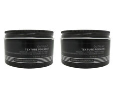 Redken Men Outplay Texture Putty Maximum Control 3.4 Oz (2 Pack)  $9.99 EA