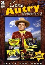 RED NR Rated Westerns DVDs & Blu-ray Discs