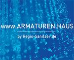 ARMATUREN-HAUS