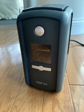 Nexxtech Ultimate 1000 VA UPS