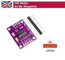 HX711 sensor de alta precisión electrónica con un peso de 24 Bits A/D Convertidor Board