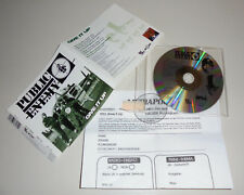 Single CD Public Enemy - Give it UP 7.Tracks + Info 1994  175