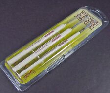 The Army Painter Wargamers Most Wanted Brush Set ST5102