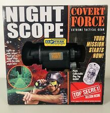 2013 Summit Products Covert Force Night Scope Toy NEW!