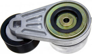 Belt Tensioner Assembly ACDelco Pro 38516