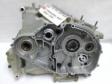 Used Arctic Cat ATV Crankcase 2002 375 Automatic 4x4 3402-580