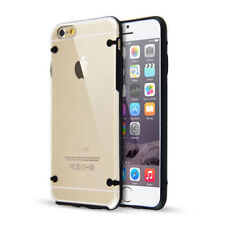 Clear Mobile Phone Parts for iPhone 6
