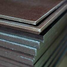 Siebdruckplatte 6mm Zuschnitt Birke Multiplex wasserfest Holz Bodenplatte