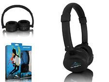 Auriculares Reproductor MP3 MP4 Bluetooth Musica llamar y recibir llamadas 2763n