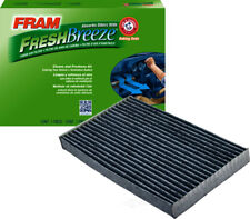 Cabin Air Filter Fram CF11177