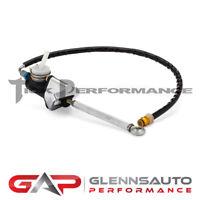 Tick Performance Adjustable Clutch Master Cylinder Kit for 98-02 Camaro -TAMCKFB