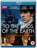 TO THE ENDS OF THE EARTH blu-ray nuevo BLU-RAY (dazb0108)