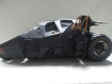 2005 Tyco Batman Tumbler 24 inch