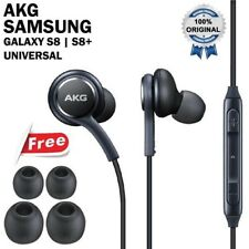 ️ Samsung by AKG Cuffie Auricolari In-ear Mic per Galaxy Note 8 7 FE 5 4 3 Neo2