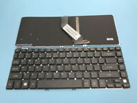New For Acer Aspire V5-471 V5-471G V5-471P V5-471PG English Keyboard Backlit