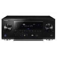 PIONEER SC LX 88 9.2 AV Receiver mit WLAN und Dolby Atmos *schwarz*