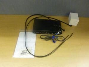 Generac Cold Weather Air Cooled HSB Kit OG8851 OF6148D after 04/08 (14263)