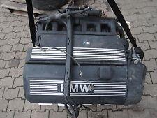 MOTOR + BMW 3er E46 328i 5er E39 528i 7er E38 728i + 142kW 193PS + M52TUB28 M52