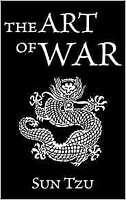 Art of war by Sun Tzu & Philosophy of Tai Chi/wisdom from Confucius PDF/Ebook
