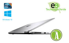 Portátil Ultrabook HP Elitebook Folio 1040 G1 i5-4200U 1.6 Ghz 8 Gb 240 Gb