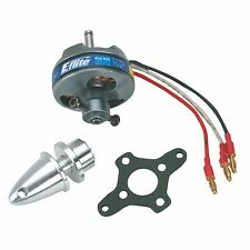 EFLITE PARK 300 ELECTRIC BRUSHLESS OUTRUNNER RC AIRPLANE MOTOR 1380Kv EFLM1150