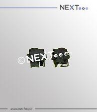DC Power Jack Connettore alimentazione Samsung NP - R510 NP - R530