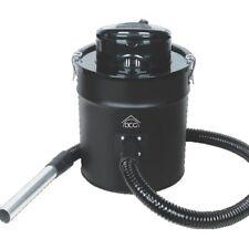 Bidone Aspiracenere con Motore 1200W 20 Litri Dcg Electronic BS8800