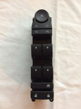 ACDelco Bosch 20834891 GM OEM Door Lock and Window Switch CADILLAC DTS 2006-2011