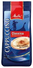 Melitta Cappuccino Classico 400g
