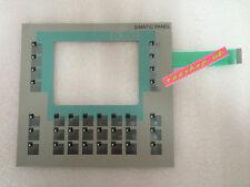 Tracking ID For 6AV6642-0DC01-1AX0 6AV6 642-0DC01-1AX0 OP177B  Membrane Keypad