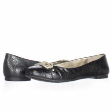 Marc Jacobs High (3 in. and Up) Flats for Women