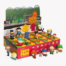 KidRobot South Park Series 1 Blind Box