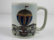 Otagiri Mug - Emily Hollinger - Teddy Bear Balloon Ride - Sunrise Publications