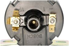 Bosch 00061 Ignition Coil