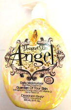 Designer Skin Angel Moisturizing After Tan Lotion Daily Moisturizer