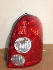 2002,2003 Mazda Protege5 Tail Light