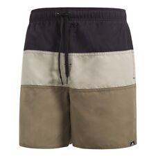 Adidas Hombre Aop Sh Pantalones Cortos Vsl / Shorts de Baño/Bañador /DJ2128 /K3