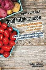 Food Intolerances: Fructose Malabsorption, Lactose and Histamine Intolerance: li