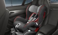 Porsche GENUINE OEM CHILD SAFETY SEAT  95504480289 Child Seat