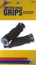 New 7/8 Foam Handlebar Grips for Kawasaki VN800 VN750 Vulcan EN450 454 LTD