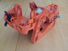 Engine Bearing Dolmar Ps 32 Tlc (165110200)
