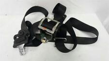2013 Ford Kuga 2008 To 2012 TXDA Seat Belt Front Reel LH