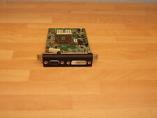 VGA Grafikkarte ATI  Radeon HD2400 für Fujitsu  Amilo Pi2530 Pi2540 Pi2550