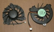 Lüfter hp Pavilion zv5000 zv5100  zv5200 Kühler CPU FAN Ventilator Cooling