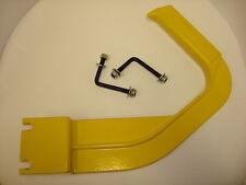 Bostitch Handle for MIII MlllFS MIIIFS MIIIFN Floor Nailer Stapler #BC1619 +++++
