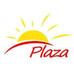 SunnyPlaza